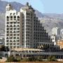 Eilat szálloda