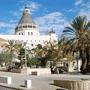Nazareth szálloda