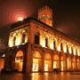 Bologna Hotellit