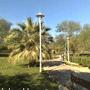 Al Jahra Hoteluri