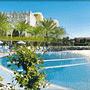 Al Sabahiyah Hoteluri