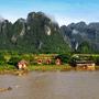 Vang Vieng Hotels