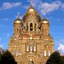 Liepaja Hotels