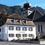 Triesenberg szálloda