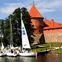 Trakai Hotels