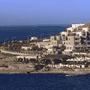 Buġibba Hotellit