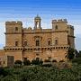 Mellieħa Hotellit