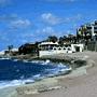 Sliema Hotels