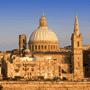 Valletta Hotellit