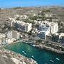 Xlendi Hotels