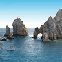 Cabo San Lucas Hotell