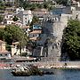 Herceg Novi Hotels