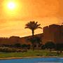 Marrakech Hoteles