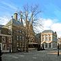 Leiden Hotels