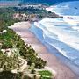 Montelimar Hotels