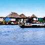 Benin City Hotels
