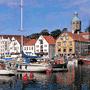 Stavanger Hotels
