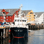 Tromso Hotels
