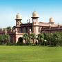 Faisalabad Hoteluri
