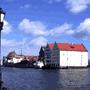 Gdansk Hotels