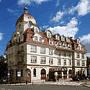Sopot Hotels