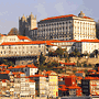 Porto Hotele/hoteli