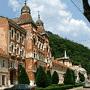 Baile Herculane Hotels