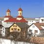 Cluj-Napoca Hotels