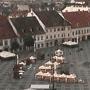 Otopeni Hotels