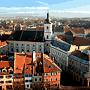 Sibiu Hotels