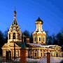 Krasnogorsk Hotels
