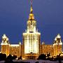 Moskou Hotels
