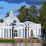 Pushkin Hotels