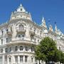 Rostov aan de Don Hotels