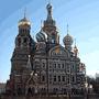 St. Petersburg Hotels