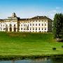 Strelna Hotels