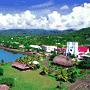 Apia Hotels
