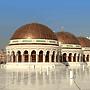 Mecca Hoteluri