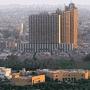 Riyadh Hoteluri