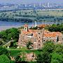Belgrade Hoteluri