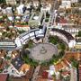 Kraljevo Hotels