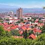 Leskovac Hoteluri