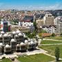 Pristina Hoteluri