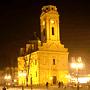 Smederevo Hotels