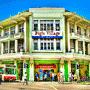 Bugis Village Hotels