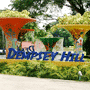 Dempsey Hill Otel