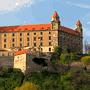 Bratislava Hotels