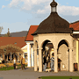 Piestany Hotels