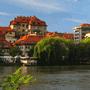 Марибор Отелей