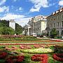 Rogaska Slatina Hotels